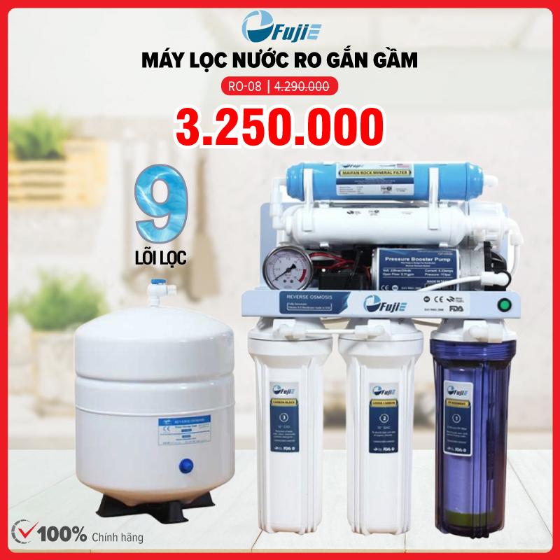 may-loc-nuoc-fujie-ro-09-2-12032021173857-917.jpg