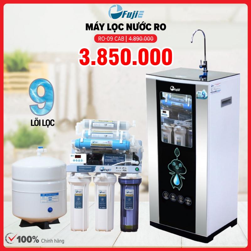 may-loc-nuoc-fujie-ro-09-cab-2-12032021175956-197.jpg