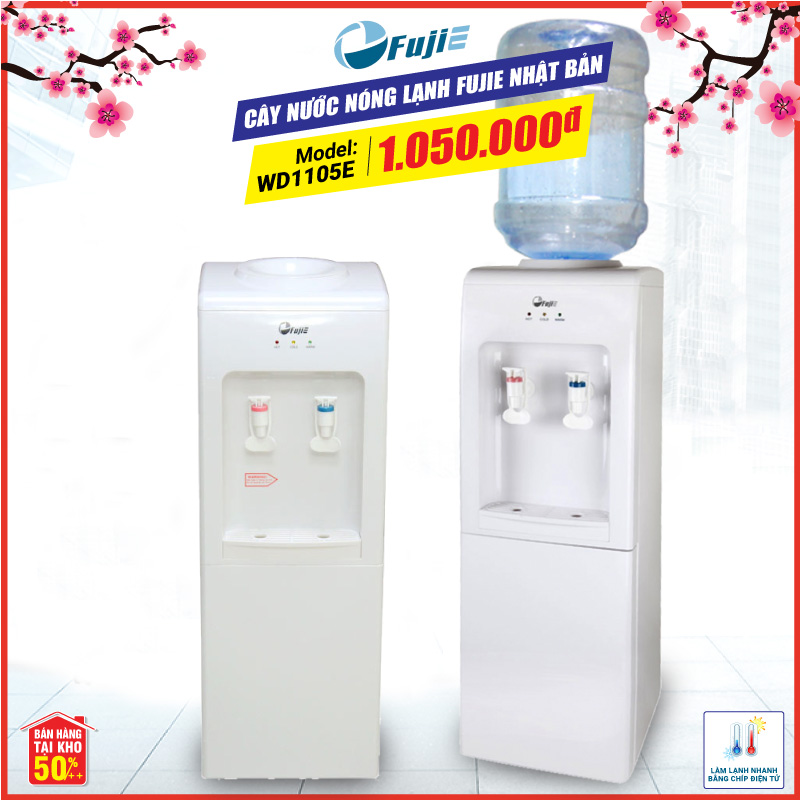 cay-nong-lanh-fujie-800x800-wd1105e-02042021122332-408.jpg