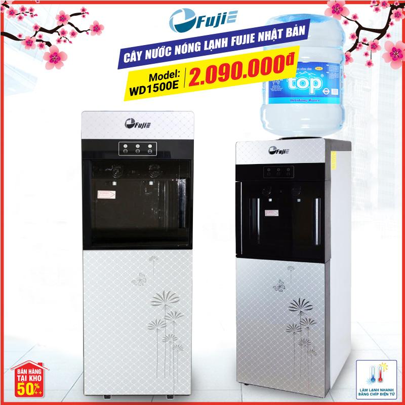 cay-nong-lanh-fujie-800x800-wd1500e-02042021124955-699.jpg