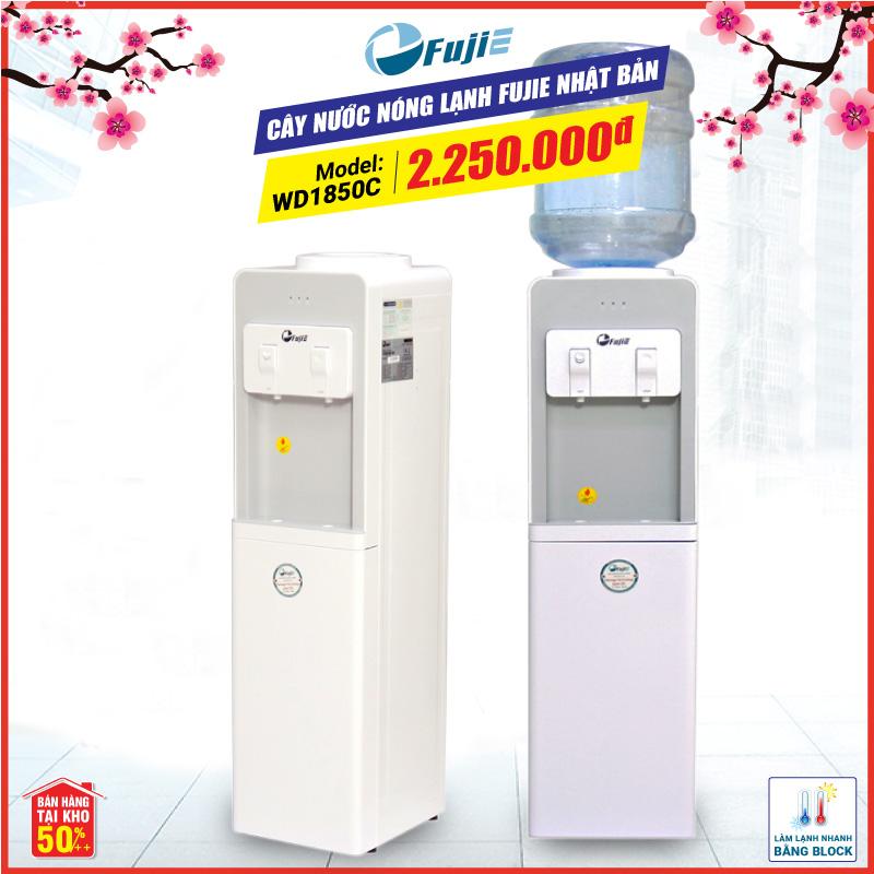 cay-nong-lanh-fujie-800x800-wd1850c-02042021125045-739.jpg