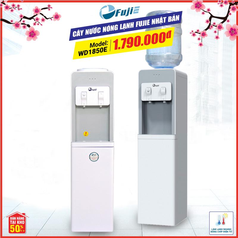 cay-nong-lanh-fujie-800x800-wd1850e-02042021124703-494.jpg