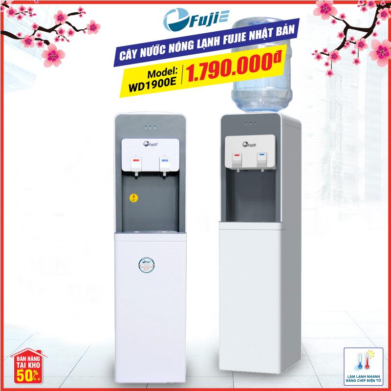 cay-nong-lanh-fujie-800x800-wd1900e-02042021124745-150.jpg