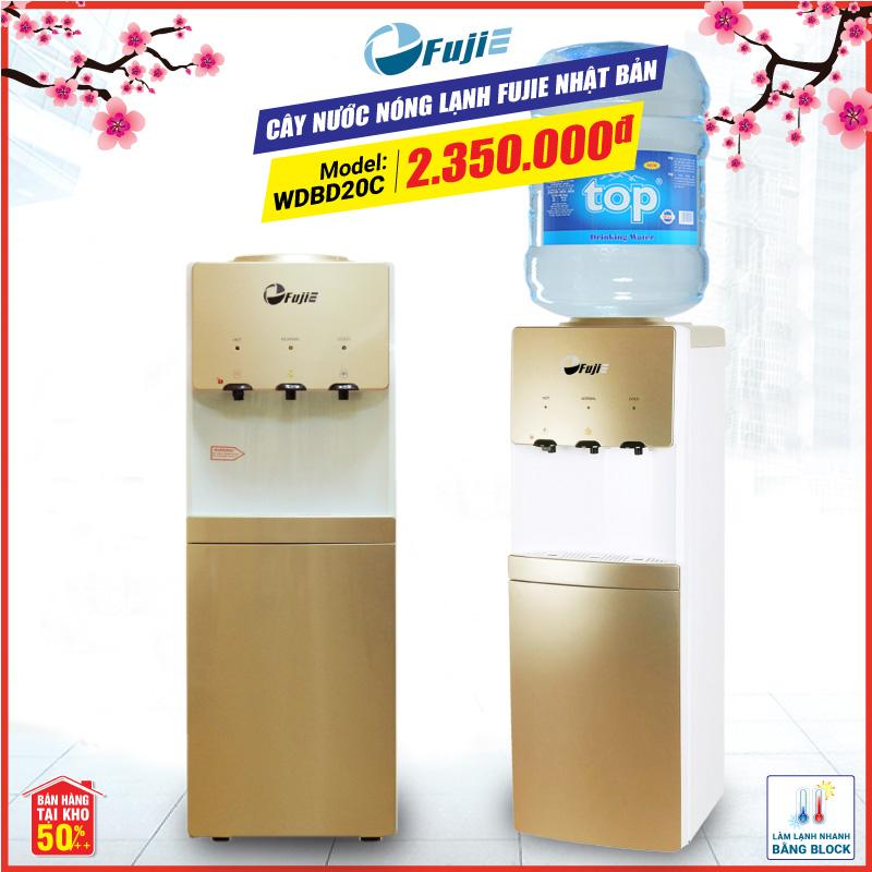 cay-nong-lanh-fujie-800x800-wdbd20c-02042021125107-736.jpg