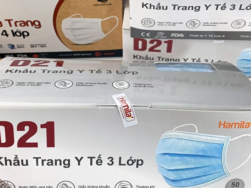 khau-trang-y-te-3-lop-khang-khuan-hamita-tiet-trung-chinha-hang-gia-re-7-23062021101842-712.jpg