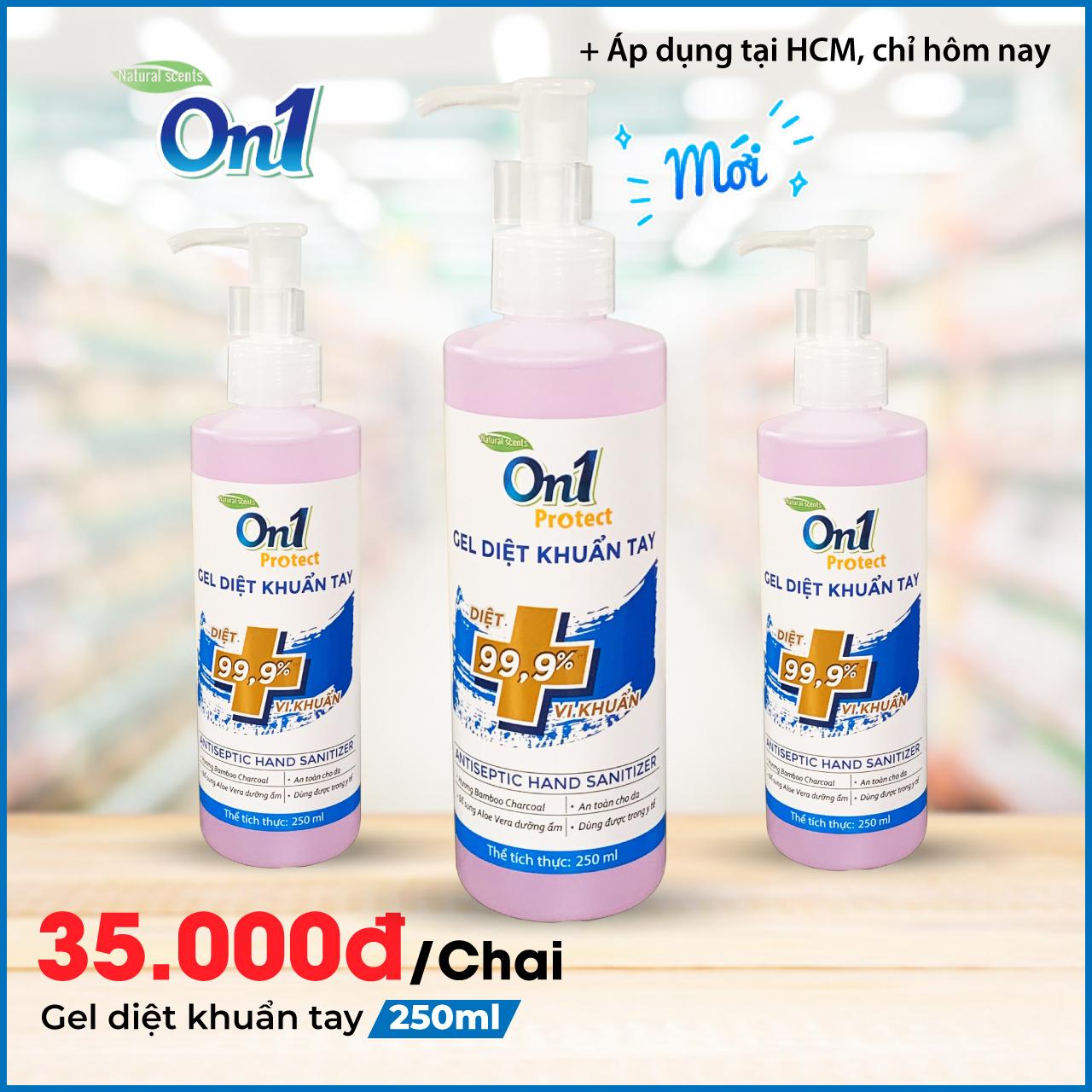 fb-on1-gel-diet-khuan-tay-250ml-4-12072021153940-658.jpg