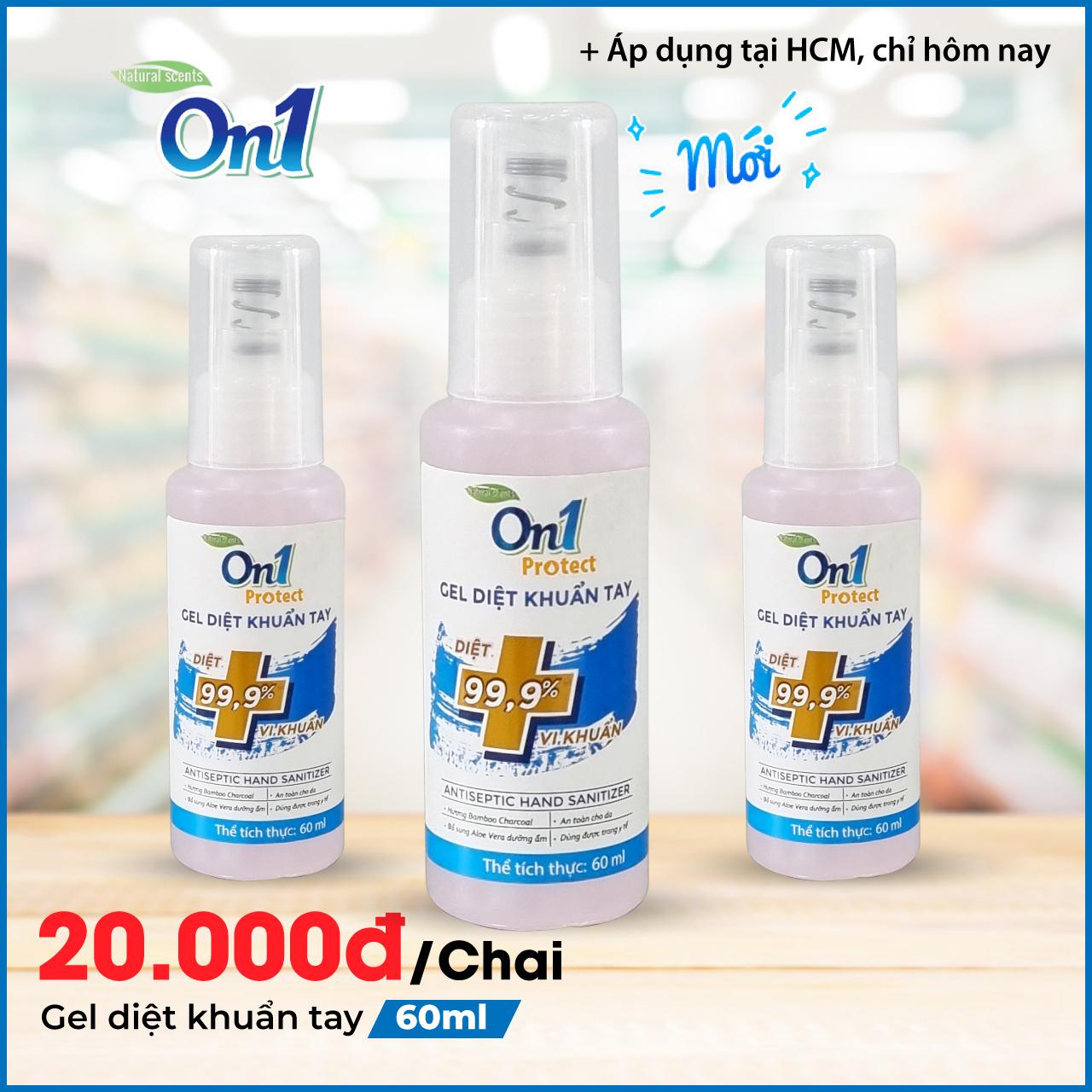 fb-on1-gel-diet-khuan-tay-60ml-4-12072021155457-710.jpg