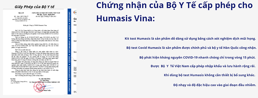 bo-kit-xe-nghiem-test-nhanh-covid-19-ag-test-humasis-han-quoc-tai-nha-16-01082021122308-386.jpg