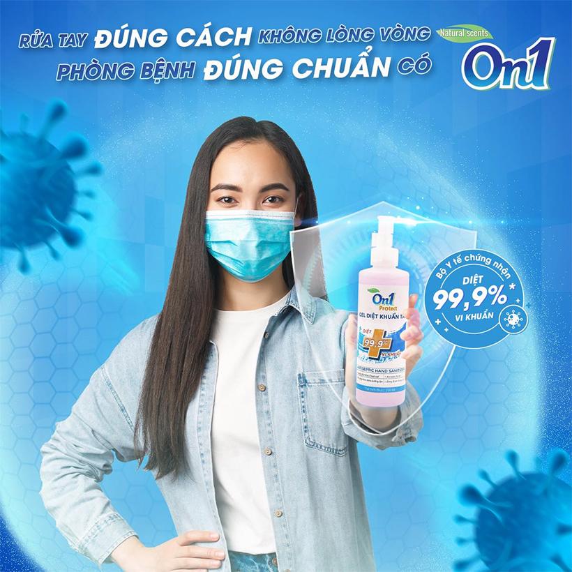 gel-on1-250ml-1-03082021131634-805.jpg