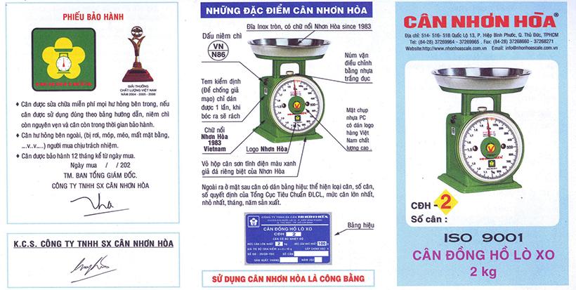 can-nhon-hoa-2kg-can-dong-ho-lo-xo-chinh-hang-1-12092021203926-339.jpg