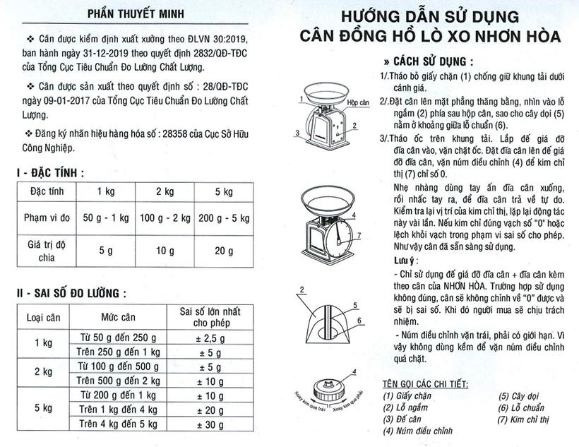 can-nhon-hoa-2kg-can-dong-ho-lo-xo-chinh-hang-2-12092021203926-173.jpg