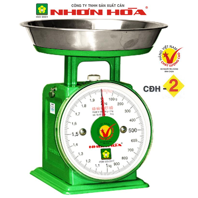 can-nhon-hoa-2kg-can-dong-ho-lo-xo-chinh-hang-4-12092021203926-81.jpg