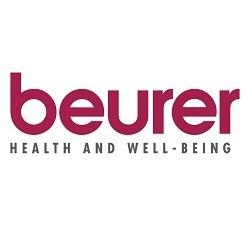 Beurer