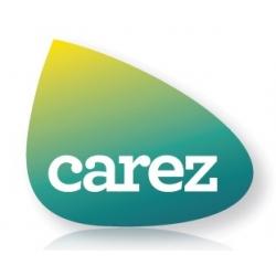 CareZ