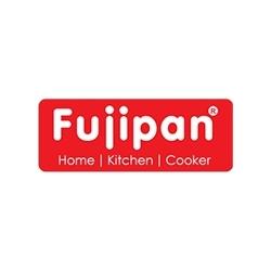 Fujipan