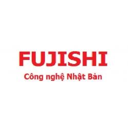 Fujishi