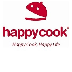 Happycook