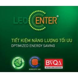 LED CENTER