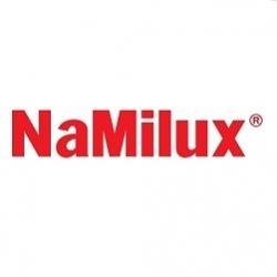 Namilux