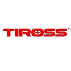 Tiross