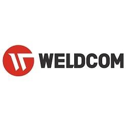 Weldcom