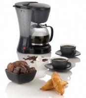 Cách chọn mua máy pha cà phê và sử dụng