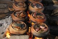 Cách Nấu Món Cá Kho Làng Vũ Đại nổi tiếng tại nhà l Công thức chế biến