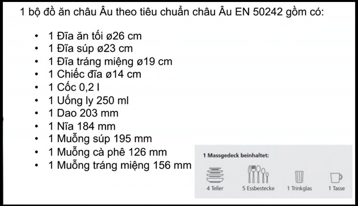 bo-do-an-chau-au-tieu-chuan-1-17082019110224-697.jpg