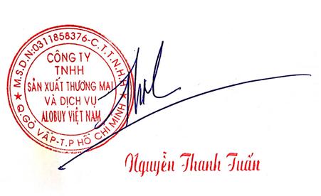 chu-ky-tuan-2-31012018112940-578.jpg