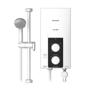 Máy nước nóng Panasonic DH-3RP2VK (Có bơm)