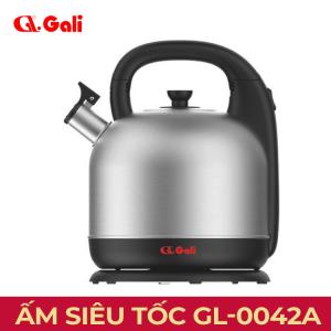 Ấm điện siêu tốc Gali GL-0042A