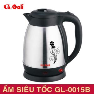 Ấm siêu tốc Gali GL-0015B