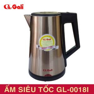 Ấm siêu tốc GaLi GL-0018I