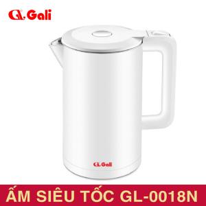 Ấm siêu tốc GaLi GL-0018N