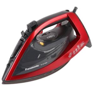 Bàn ủi hơi nước Panasonic NI-WT980RRA