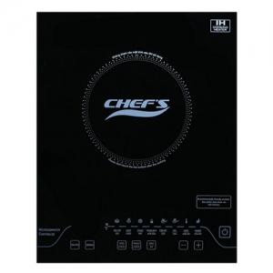 Bếp điện từ Chef's EH-IH2000A