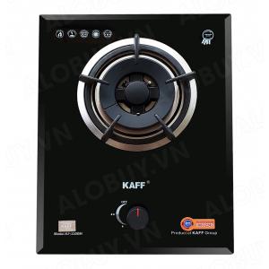 Bếp gas âm 1 lò Domino KAFF KF-330GH
