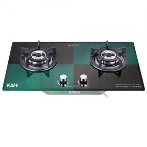 Bếp gas âm Kaff KF- 570