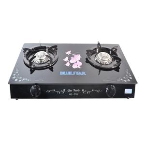 Bếp gas Bluestar NG-5700ABL