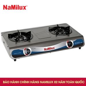 Bếp gas dương Namilux NA-682DFM