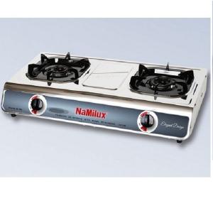 Bếp gas dương Namilux NA-704ASM