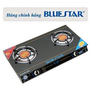 Bếp gas hồng ngoại Bluestar NG-5890C