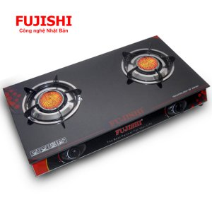 Bếp gas hồng ngoại Fujishi FJ-H14-HN
