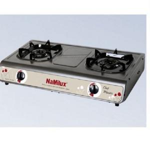 Bếp gas Namilux NA-702AFM