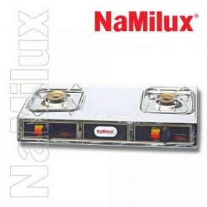 Bếp gas nhập khẩu Namilux NA-20A