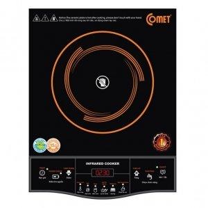 Bếp hồng ngoại Comet CM5516