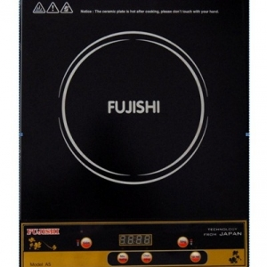 Bếp hồng ngoại Fujishi A5