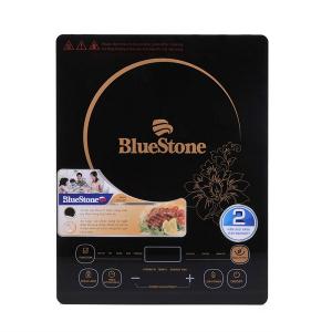 Bếp Từ Bluestone ICB-6627
