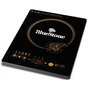 Bếp từ đơn Bluestone ICB-6655