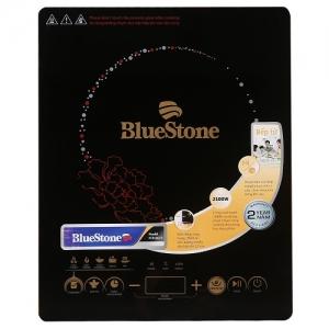 Bếp từ đơn Bluestone ICB-6673